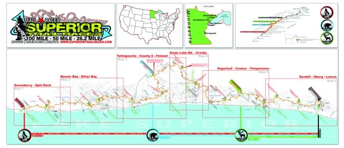 superior-map